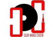 SmallTheDj - Narrow ft. OurMindCrew